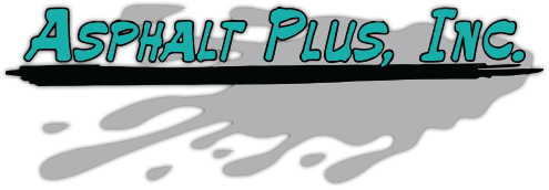 Asphalt Plus, Inc.