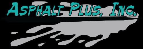 Asphalt | Paving | Concrete | Asphalt Plus, Inc. in Billings, MT