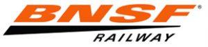 Asphalt Plus has worked with BNSF Railway