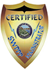 Certified Stormwater Pollution Prevention Plan Preparer and Administrator