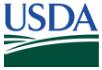 Asphalt Plus has worked with USDA