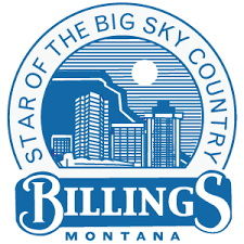 Asphalt Plus has work as a contractor for the City of Billings