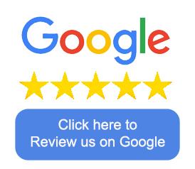 review Asphalt Plus on Google